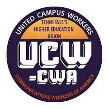 UCW-CWA