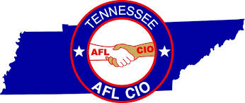 Tennessee AFL-CIO