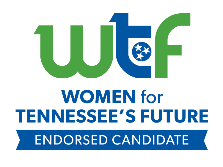 WTF Endorsed Candidate logo-01