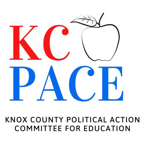 KC PACE Logo